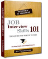 Job Interview Skills 101