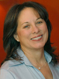Ellyn Enisman - Career Coach